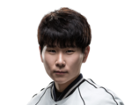 Acorn (Choi, Cheon-ju)