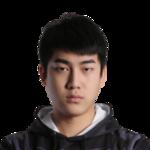 AK (, Zhou Kun)