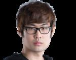 Ambition (Kang, Chan-yong)
