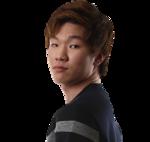Ami (Dong-hyeon, Kim)