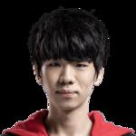 Ben (Nam, DongHyun)