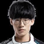 Bvoy (Ju, Yeong-hoon)