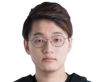 Core JJ (Jo, Yong In)