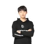 Croco (Dong-beom, Kim)