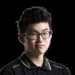 Dade (Bae, Uh-jin)