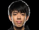 Dantiz (Poon, Joel Kah Heng)