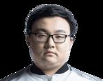 Despa1r (Zhou, Li Peng)