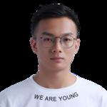 Dian (Li, Guo-Peng)