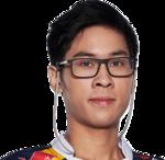 Eyla (Nguyen, Bill)