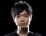 godlike (Wang, Xiao)