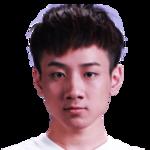 Hao (Cheng-Hao, Zhang)