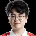 Ian (An, Jun Hyeong)