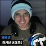 Knugen (Rundberg, Jesper)