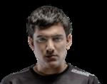 Kouke (Bravo, Jorge )