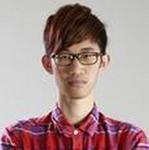 LeeMid  (Pan, Chia-Hao)