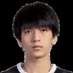 Lover11 (Hu, Xiao-Dong)