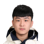 Lucas (Li-Tan, Pan-Ao)