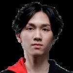 LuXun (Bo-Lin, Huang)
