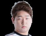 Mightybear (Kim, Min Su)