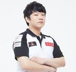 Paladin (Joon-hee, Cheon)