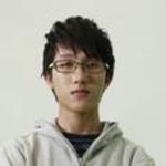 QuietRain  (Min-Hung, Liu)
