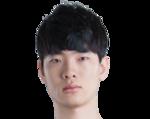 Rascal (Kwang-hee, Kim)