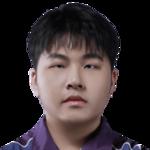 ugly (Shao-Feng, Lin)