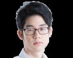 UmTi (Seong-hyeon, Eom)