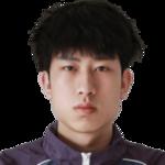 VV (Qi, Zhang)