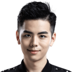Xiyang (Hu, Bin)