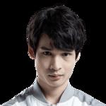 Y1han (Hu, Zhi Wei)