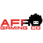 Team Afro