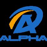 Alpha Esports