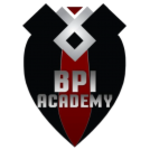 BPI Academy