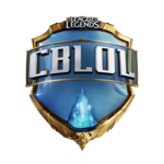 CBLoL