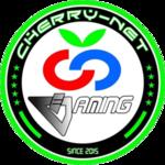 Cherry Gaming