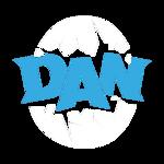 DAN Gaming
