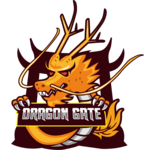 Dragon Gate Team