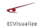 ECVisualize