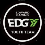 EDward Gaming Youth Team