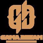 GAMADREAM
