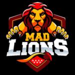 MAD Lions E.C.