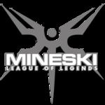 Team Mineski