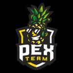 PEX Team