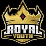 Royal Club