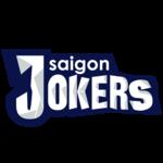 Saigon Jokers