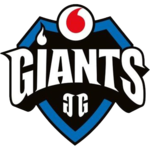 Vodafone Giants.Spain